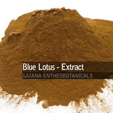 Blue-Lotus-Extract