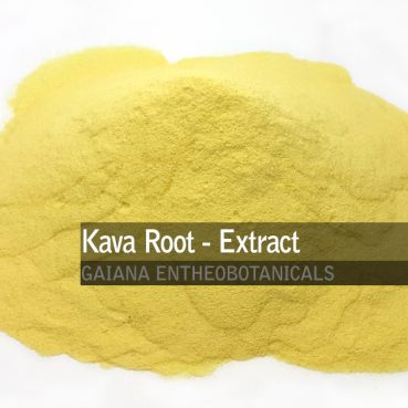 Kava-Kava-Root-Extract