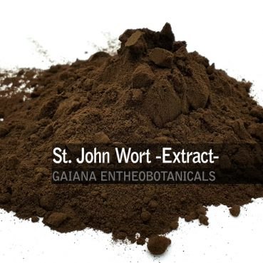 St.John-Worth-Hypericum-perforatum-Extract