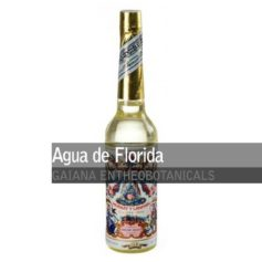 Agua-de-FLORIDA-270ml