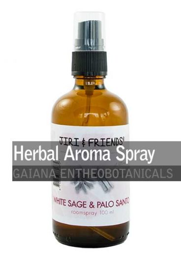 Herbal-Aroma-Spray-100ml