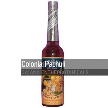 Colonia-Pachuli-221ml