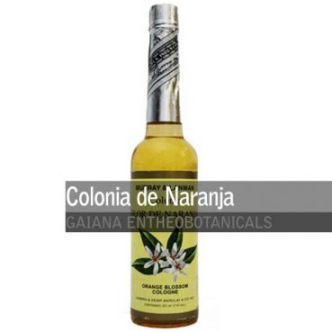 Colonia-de-Naranja-221ml