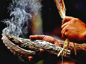 Study-Shows-How-Smudging-Does-a-Lot-More-Than-Clear-Evil-Spirits