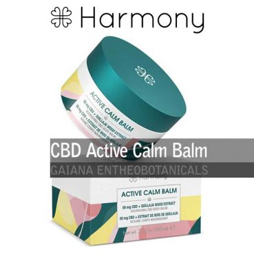CBD-Active-Calm-Balm