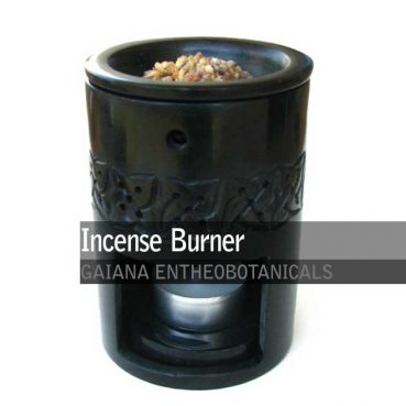 Incense-Burner