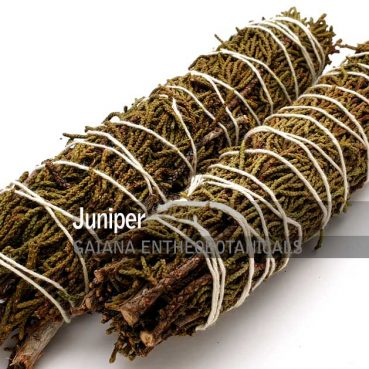 Juniper-Smudge-Bundle