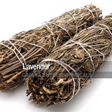 Lavender-Smudge-Bundle
