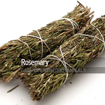 Rosemary-Smudge-Bundle